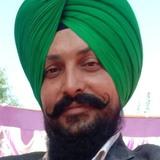 Harinder from Shimla   Man   35 years old   Sagittarius