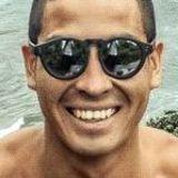 Alex from East Tamaki | Man | 26 years old | Scorpio