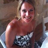Voncile from Brighton | Woman | 39 years old | Sagittarius