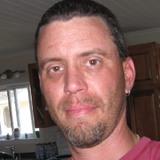 Pat from Danville   Man   42 years old   Virgo