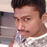 Vaibhav from Bhusawal   Man   21 years old   Taurus