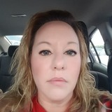Prettyeyes from Haysville | Woman | 44 years old | Pisces