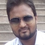 Abhay from Mau | Man | 26 years old | Cancer