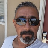 Mike from Albuquerque | Man | 53 years old | Aries