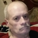 Hotrod from Parma   Man   57 years old   Sagittarius