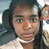 Kenladia looking someone in Tennessee, United States #2