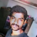 Gobinath from Kovilpatti | Man | 25 years old | Sagittarius