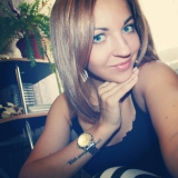 Sunny from Auckland | Woman | 30 years old | Capricorn
