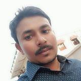 Raj from Bokaro | Man | 31 years old | Pisces