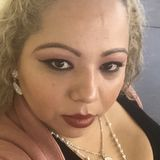 Angel from Palo Alto | Woman | 33 years old | Libra