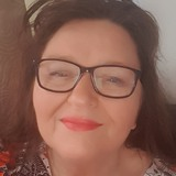 Kerri from North Wonthaggi | Woman | 63 years old | Pisces