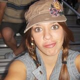 Antoinette from Galveston   Woman   28 years old   Leo