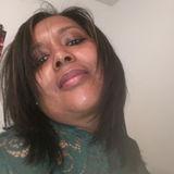 Justrightforu from Charlottesville | Woman | 49 years old | Sagittarius