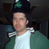Tony from Keswick | Man | 40 years old | Taurus