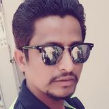 Saif from Jamkhandi | Man | 40 years old | Aries