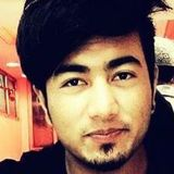 Zack from Leh | Man | 28 years old | Cancer