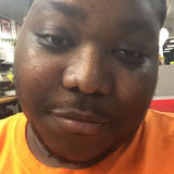 Jboy from Spartanburg | Man | 36 years old | Sagittarius