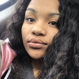 Shyshy from Detroit | Woman | 20 years old | Aquarius