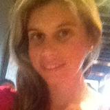 Sunshinegrl from Miami Beach | Woman | 37 years old | Aquarius
