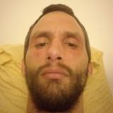 Joeframow from Parkersburg   Man   34 years old   Scorpio