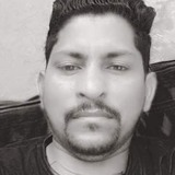Lucky from Sirsa | Man | 28 years old | Gemini