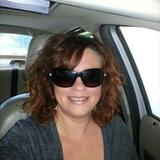 Jaye from Plymouth   Woman   39 years old   Pisces