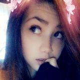 Neva from Valleyford | Woman | 21 years old | Scorpio