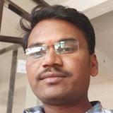 Kadamgv from Basmat | Man | 28 years old | Cancer