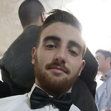 Fernando from Torrelavega | Man | 24 years old | Libra