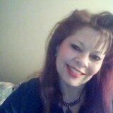 Elliana from Bucksport   Woman   55 years old   Taurus