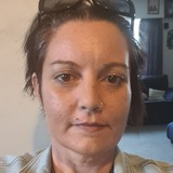 Mo from Auckland | Woman | 39 years old | Scorpio