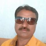 Ganesh from Aurangabad | Man | 40 years old | Taurus