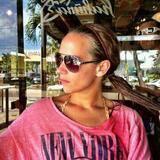 Tabitha from Mio | Woman | 27 years old | Pisces