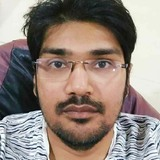 Pallav from Mathura | Man | 32 years old | Scorpio