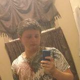 Kozski from Lakewood | Man | 21 years old | Gemini