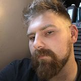 Loverboyja from Macon   Man   27 years old   Scorpio