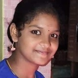 Manisha from Tanuku | Woman | 26 years old | Taurus