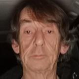 Tez from West Wickham | Man | 67 years old | Sagittarius
