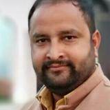 Puran from Khatima | Man | 33 years old | Taurus