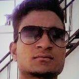 Deepaksingh from Jaisalmer | Man | 25 years old | Sagittarius