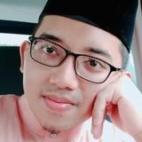 Falahakmal2R from Kampung Baru Subang | Man | 20 years old | Taurus