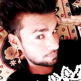 Neil from Bhusawal | Man | 28 years old | Pisces