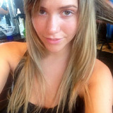 Andrea from Emsdetten   Woman   31 years old   Aquarius