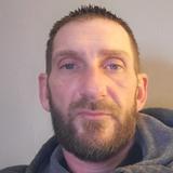 Coreyman from Palo   Man   41 years old   Taurus