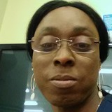 Sweetpie from Philadelphia | Woman | 55 years old | Capricorn