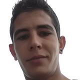 Miguelin from Abanilla | Man | 23 years old | Gemini