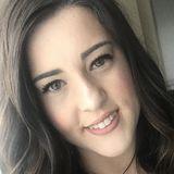 Nicole from Herndon | Woman | 28 years old | Aquarius