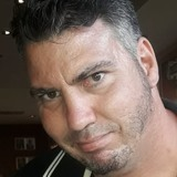 Antonio from Almeria   Man   40 years old   Aries