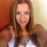 Mart from Bayamon | Woman | 48 years old | Pisces