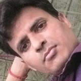 Pmintu5S2 from Dibrugarh   Man   41 years old   Cancer